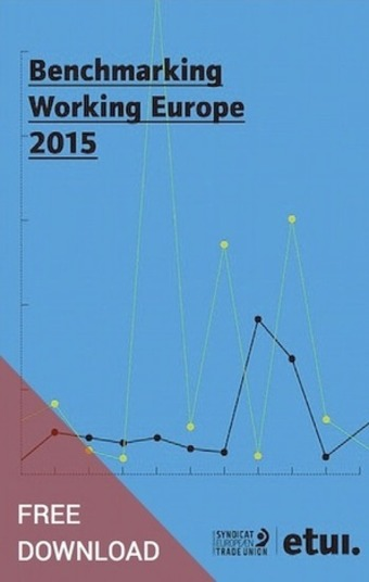 Inequality And Climate Change - Social Europe   real utopias   Scoop.it