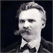 Nietzsche: à propos du christianisme,le judaisme et l'Islam | Le Coran | Scoop.it