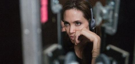 Prix Bayeux : Angelina Jolie décline l'invitation | La Manche Libre bayeux | Actu Basse-Normandie (La Manche Libre) | Scoop.it
