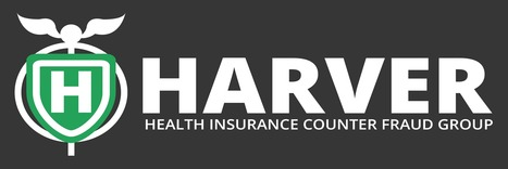 Harver Health Insurance Counter Fraud Group: Lawmakers Join All-Out Push to Combat Medicare Fraud | Harver Health Insurance Counter Fraud Group | Scoop.it