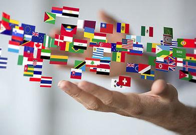 Comment faire pour s'étendre à l'international ? | Content Marketing & PR | Scoop.it