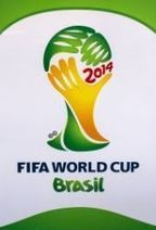 World Cup Tourist Spending Expected to Top $3 Billion   World Cup 2014 Economy   Scoop.it