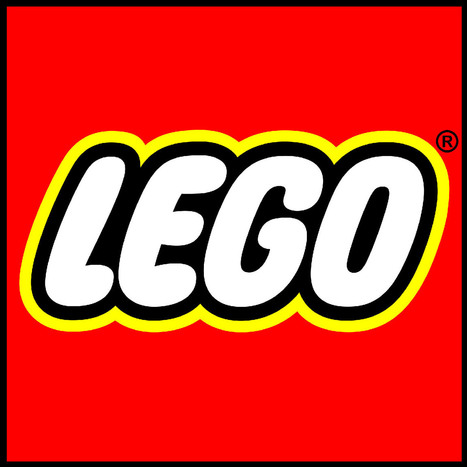 LEGO, un storytelling construit sur des valeurs traditionnelles   brand content   Scoop.it