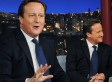 David Cameron, I've Got You by the Ed Balls! | Finally! The IMF, OECD & even #Osborne admits the last Govt didn't cause the deficit or overspend. | Scoop.it