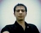 Crear aula virtual con Joomla   Extensiones Joomla! Componentes ...   joomlachile   Scoop.it