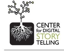 Center for Digital Storytelling | Telling tales | Scoop.it
