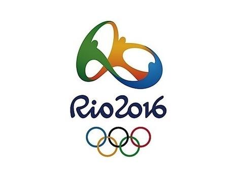 Estudo de Branding Rio 2016 | Bons Tutoriais | Marcas do Futebol | Scoop.it