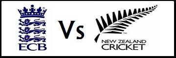 Watch England vs New Zealand 22 March 2014 T20 World Cup Live   World Wide Channels & Live Tv   Live Entertainments   Scoop.it