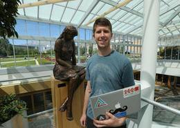 BYU grad strikes gold teaching via online marketplace | EDUC 262 | Scoop.it
