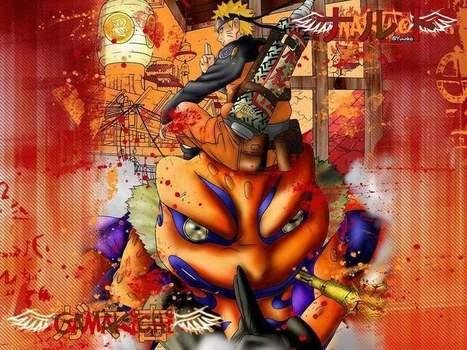 Naruto Shippuden Episode 291 [VOSTFR][Streaming - Megaseries | Manga DDr | Scoop.it