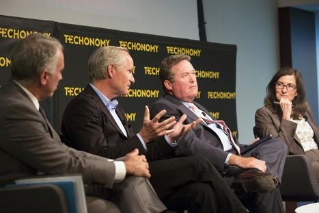 Data, Data Everywhere, But Not A Bit You Own | Digital Footprint | Scoop.it