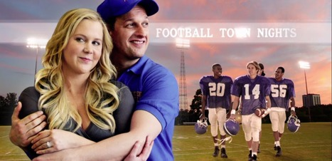 Watch Amy Schumer Flawlessly Skewer Rape Culture With This Hilarious Parody | LGBPTQI & Asexualité | Scoop.it