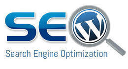 Tips on how to optimize wordpress websites | seo | Scoop.it