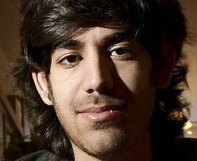 The Death of Aaron Swartz | Web 2.0 et société | Scoop.it