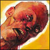 """Horror Legend Romero Infects Marvel with """"Empire of the Dead"""" - Comic Book Resources 