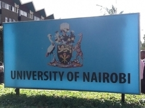 University of Nairobi ranked best university in Kenya and position 7 in Africa | Kenya School Report -Scholarship Alert | Scoop.it