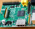 Review: Raspberry Pi | MIT Technology Review | Raspberry Pi | Scoop.it