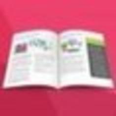 Context is the Answer to Content Overload | Marketing de contenidos, artículos seleccionados por Eva Sanagustin | Scoop.it