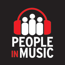 People in Music - Why Music Matters | Copyright news and views from around the world | Scoop.it