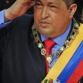 Venezuela: Hugo Chavez est mort, funérailles ce vendredi - RTBF Monde | Un peu de tout et de rien ... | Scoop.it