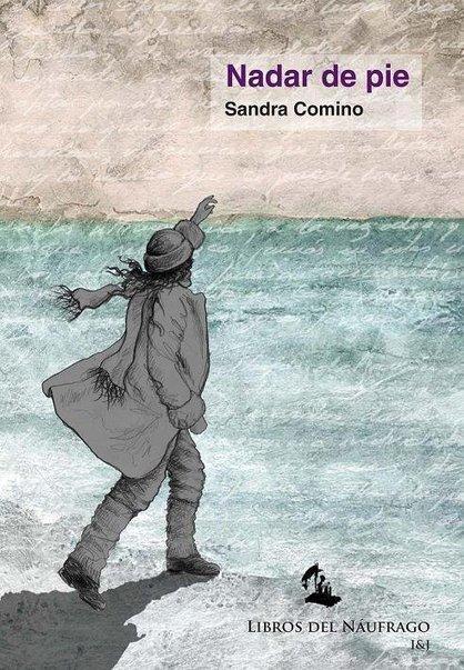 Malvinas: recursos deinformación | Historia Reciente Argentina | Scoop.it
