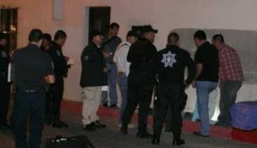 US border agent kills teenager in Nogales, Mexico | Community Village Daily | Scoop.it
