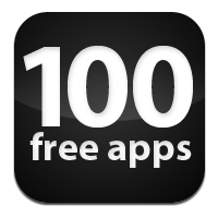 100 Incredibly Useful & Free iPhone Apps ^ iPhone.AppStorm ^ by James Thornton | :: The 4th Era :: | Scoop.it