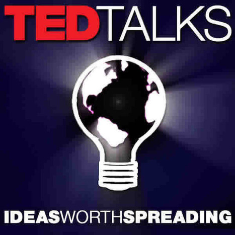 20 TED Talks for History Lovers! - ActiveHistory | Social Studies Resources | Scoop.it