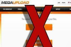Megaupload lawyer Q&A on DOJ criminal case | #Megaupload, #opmeegaupload, closing #anonymous | Scoop.it