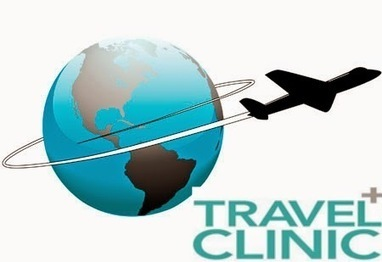 Vaccines Mandatory To Take Before Travelling Abroad | Travel Clinic Services | Scoop.it