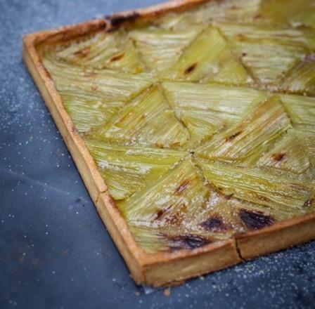 Food geometry | Tendance et actu Food | Scoop.it