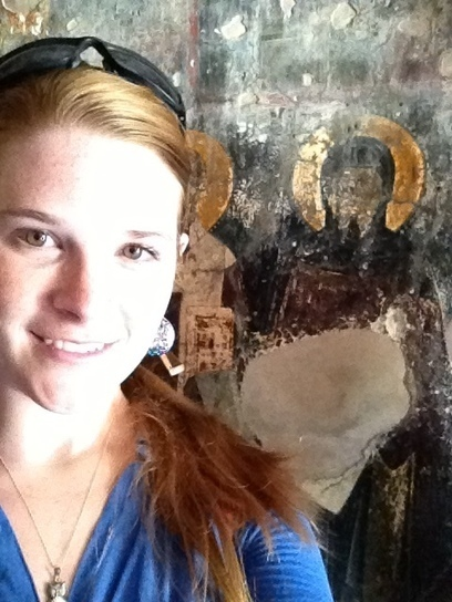 Open Question: How will digital humanities impact archaeology and ... | Digital ancient history | Scoop.it