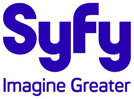 KidsCo to launch first Syfy children's block | Young Adult and Children's Stories | Scoop.it