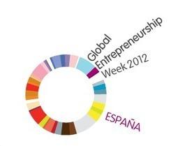 Confencia Online Gratuita: Emprendimiento y Empresa Social para todos/as | Sociedad 3.0 | Scoop.it