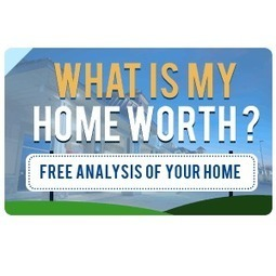 Miami Beach  Home Values Report - What's Your Home Worth? | MIAMI BEACH  REAL ESTATE | Scoop.it