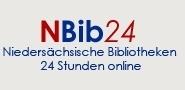 NBib24 - E-Books & Co. ausleihen   Testerei   Scoop.it