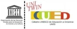 (CUED): Una nueva forma de formar maestros… (valga la redundancia) | Educación a Distancia y TIC | Scoop.it
