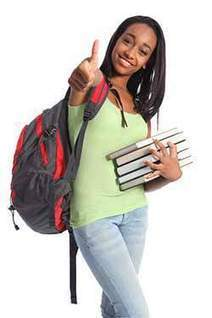 10 Scholarships For African American Students Deadlines January ... | Show Prep | Scoop.it