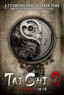 Steampunk dalla Cina con furore | FantaScientifico ! | Scoop.it