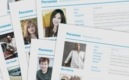 The Necessity of Buyer Personas in Lead Generation   Kickstart Sales Force   Telemarketing Solution   Scoop.it