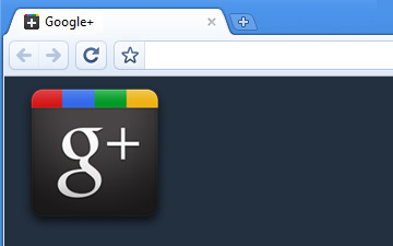 5 Chrome Extensions That Improve Google+ | Time to Learn | Scoop.it