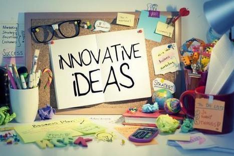 Réinventer l'entreprise | Management et organisation | Scoop.it