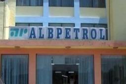 Albanie : l'État privatise Albpetrol... et les richesses de son sous-sol - Le Courrier des Balkans | Albanie | Scoop.it