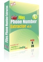 Phone number extractor software to extract number from files | Data Copy Software| Data Transfer Software | Scoop.it