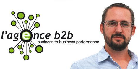 Passer du marketing de promotion au marketing de contenu - | inbound marketing | Scoop.it
