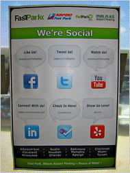 Should Every Business Invest in Social Media? | Business Wales - Socially Speaking | Scoop.it