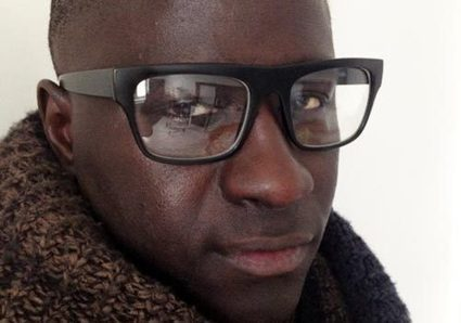 Jean Dib Ndour, jeune auteur : «Mon livre présente une Afrique positive» | Le Quotidien (Sénégal) | Kiosque du monde : Afrique | Scoop.it