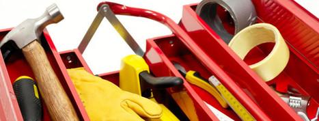 Welcome to Artisan Diverse Millwork LLC | Cabinet Maker and Custom Woodworker | Artisan Diverse Millwork LLC | Scoop.it