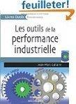 §§§ Les outils de la performance industrielle | Qualité | Solvay | Scoop.it