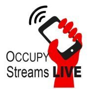 Watching the Watchers OccupyStreams Live #grlive | #Road to Dignity | Scoop.it